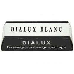 Pain de Dialux Blanc