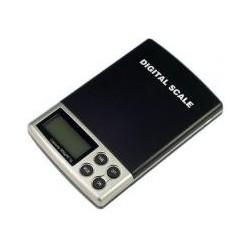 Balance électronique de poche 1000g précision: 0.1g