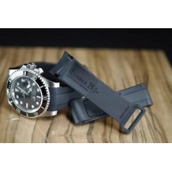 Rubber B V113CD Velcro Series