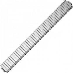 Fixoflex Bracelet
