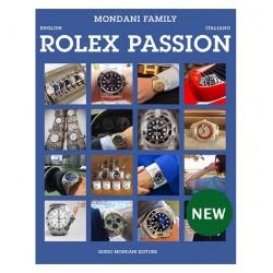 Rolex Passion