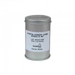 MOEBIUS Synta-Visco-Lube 2 ml