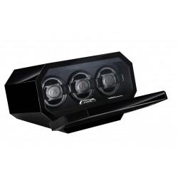 Watchwinder Avante Vantage R3