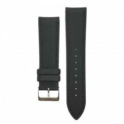 Bracelet KronoKeeper - Kylian noir