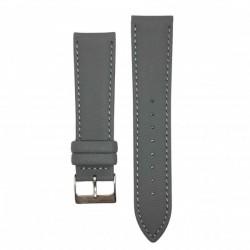 Bracelet KronoKeeper - Kylian gris