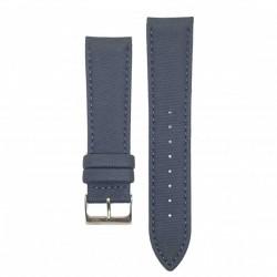 Bracelet KronoKeeper - Kylian bleu