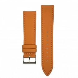 Bracelet KronoKeeper - Kylian orange