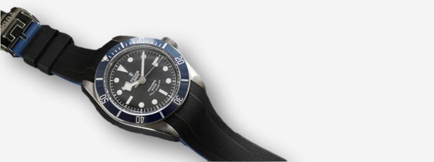 Bracelets pour Tudor