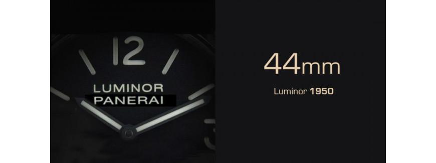 44mm Luminor 1950