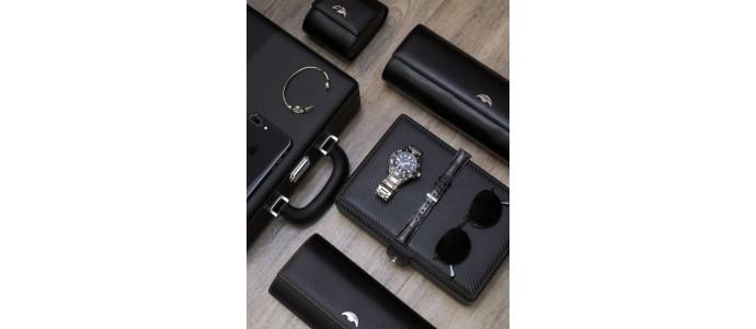Comment personnaliser une montre