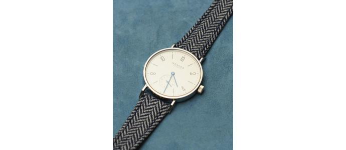 Recyclez vos bracelets de montre avec MisterChrono